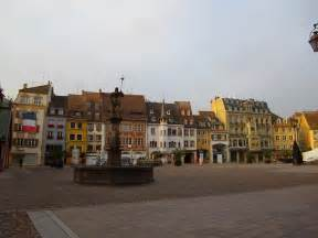 european country house plans top world travel destinations mulhouse
