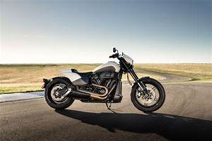 Harley Davidson Preise : 2019 harley davidson fxdr 114 guide total motorcycle ~ Jslefanu.com Haus und Dekorationen