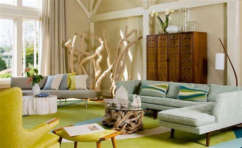 corner decoration ideas for living room living room corner decorating ideas tips space conscious solutions