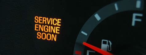 2005 nissan frontier service engine soon light why is my nissan check engine light on
