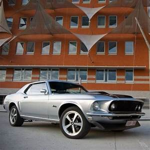 '68 Mustang, Hard Top | Ford mustang, Classic cars, Mustang