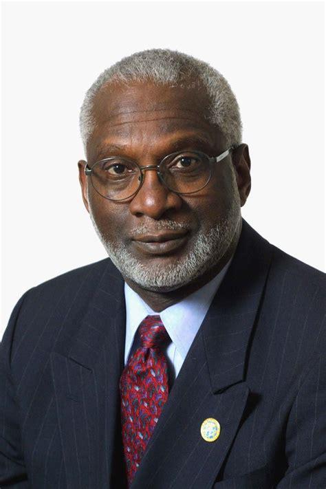 surgeon general  discuss global health
