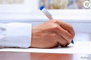 Rédiger Une Lettre Geste Commercial : lettre de motivation pour un poste de commercial mod le et conseils terrafemina ~ Medecine-chirurgie-esthetiques.com Avis de Voitures
