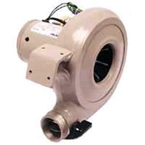 Idée Cv by Ventilador Industrial Funciona Pot 234 Ncia De 30 W Ou 0