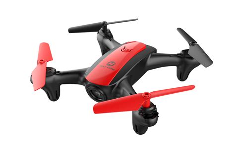 smart drone instructions drone hd wallpaper regimageorg
