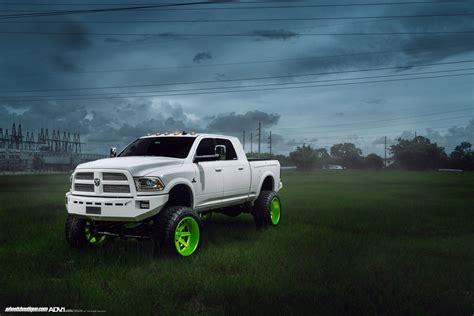 dodge truck dodge truck free wallpaper downloads adv 1 wheels gallery dodge ram 2500 hd truck pickup cars