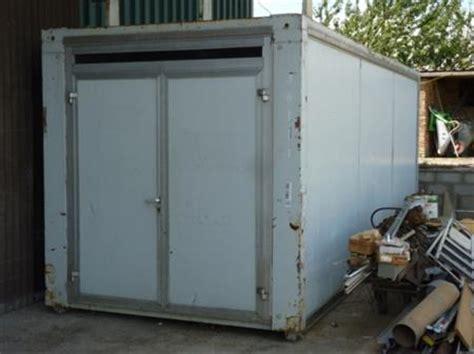 bungalows cabines bureaux sanitaires wc de chantier en belgique pays bas luxembourg