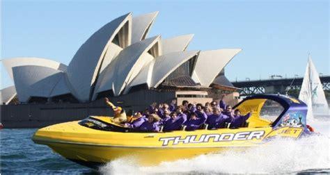 Jet Boat Australia australia jet boating everything australia