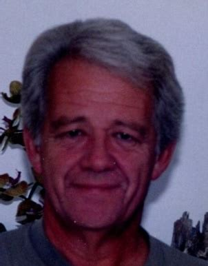 obituary  richard  prange haase lockwood