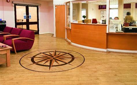 10 amazing gallery of vinyl flooring stores near me 8658 floors ideas luxury vinyl flooring design home interiors