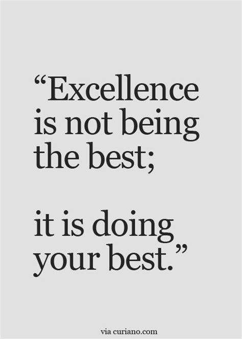 excellence universal academy