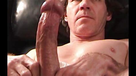 Mature Amateur Russ Jerking Off Porntube