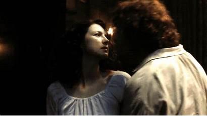 Outlander Wife Jamie Claire Fraser Caitriona Balfe