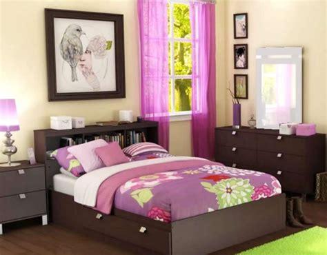 colori per da letto bambini idee per decorare la da letto missionmeltdown