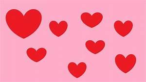 Männer Beim Ersten Date : 3 romantische life hacks f r jungs echte m nner beim ersten date romantik tipps tricks ~ Buech-reservation.com Haus und Dekorationen