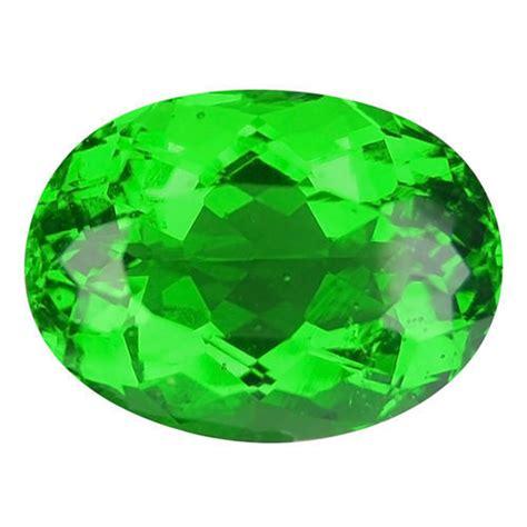 tektite moldavite 7 69ct tektite moldavite of 7 75 carats catawiki