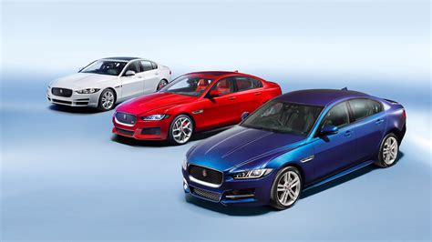 Jaguar Xe Wallpapers by Jaguar Xe S 2015 Wallpapers Hd Hdcoolwallpapers