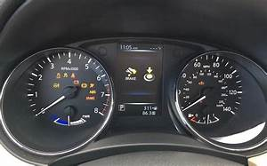 What Do The Lights On My Dash Mean My Car Does What Agirlsguidetocars Understanding