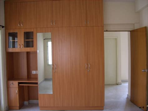 Bedroom Cabinet Design Pictures by Wardrobe Design Modular Wardrobes Wooden