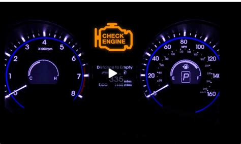 why is my check engine light on why is my check engine light on pro auto nya