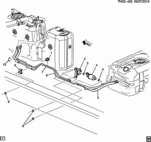 2005 Gmc C4500 Battery Wiring Diagram  Engine  Auto Parts