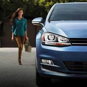 Volkswagen Laxou : volkswagen nancy concessionnaire garage meurthe et moselle 54 ~ Gottalentnigeria.com Avis de Voitures