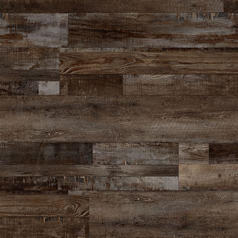 vinyl floor tiles rigid core collection bembridge