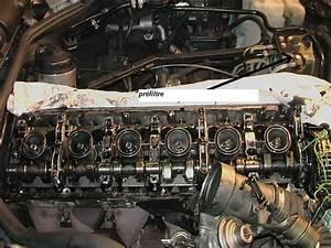 Mercedes W210 Fiche Technique : prefiltre a gasoil mercedes m canique lectronique forum technique ~ Medecine-chirurgie-esthetiques.com Avis de Voitures