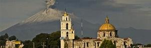 Tlaxcala - Mexico - HISTORY.com