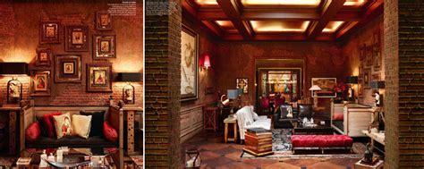 srk home interior shahrukh khan home interior 28 images sharukh khans flat interiors studio design gallery