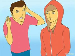 How to Deal with Antisocial People