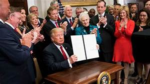 Trump Proposes New Health Plan Options for Small ...