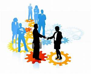 Business Management: Its Characteristics, Importance ...
