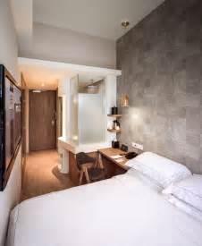 design budget hotel 25 best ideas about hotel room design on modern hotel room wood wall design and