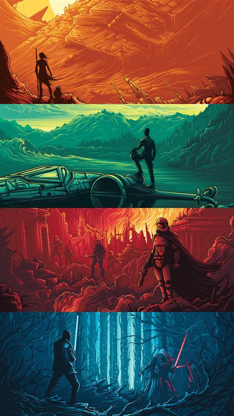 wallpapers hd  gran coleccion fondos de pantalla