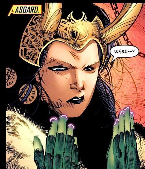 26 Best Lady Loki Inspiration Board Images On Pinterest