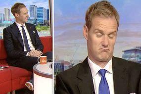 walker bbc breakfast host speaks   emotional post