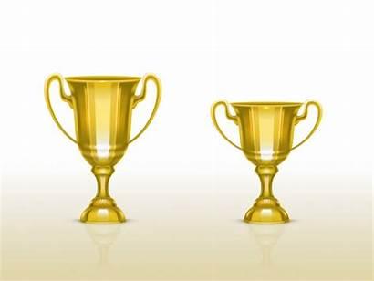 Trofeo Trofee Oro Gratis Cup Trophy Copa