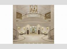 Hotel Bennett Charleston Area CVB
