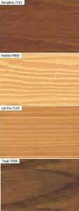 Kombiheizung öl Holz : gori 3054 holz l douglasie 7123 ~ Articles-book.com Haus und Dekorationen