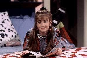 Melissa Joan Hart's 'Clarissa' to Explain It All Over ...