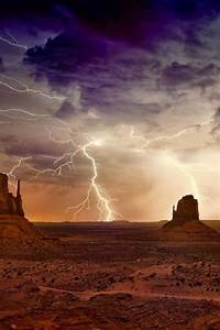 Apocalypse by Miguel Angel Martin Campos via 500px. # ...