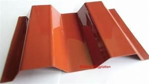 Wellplatten Polycarbonat Hagelfest : polycarbonat wellplatten k76 18 hagelfest farbig 2 4 m ebay ~ Orissabook.com Haus und Dekorationen