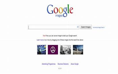 Google Drop Drag Demonstration Searched Give Wordpress