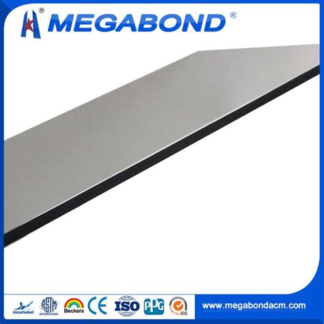 china fireproof panels aluminium cladding cost manufacturers suppliers wholesale xinghe