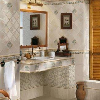 bagni in muratura rustici vasche da bagno in muratura cerca con cucina