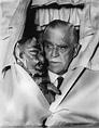 Radio Spirits » Blog Archive » Happy Birthday, Boris Karloff!