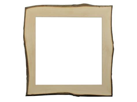 net en brut cadre 28 images creas cadres en png cadre en bois 224 peindre cadre photo en