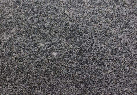 black impala granite black impala european granite marble group