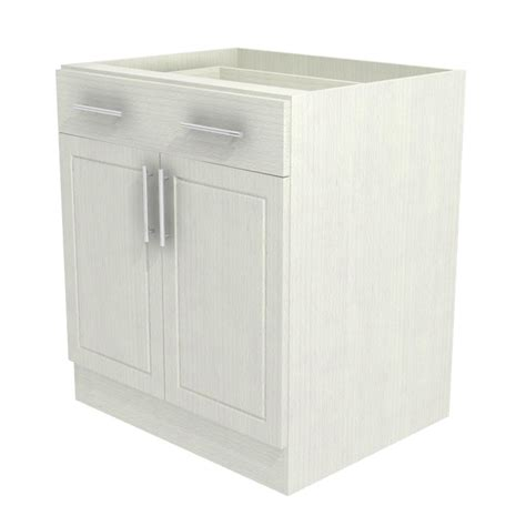 kitchen island base cabinet weatherstrong assembled 36x34 5x24 in palm island